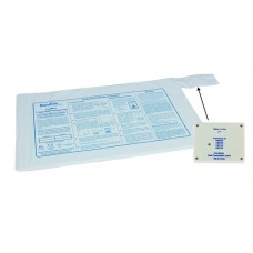 Cordless Bed Pad for use with CBM-03 Monitor