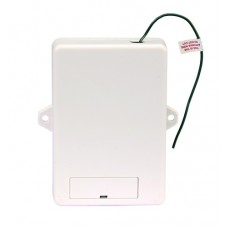MPPL-RPT Radio signal repeater for MPPL and transmitters on 433MHz