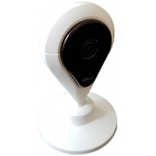 MWV-04 Wi-Fi connected observation camera with live stream video view Smartphone APP