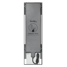 Ultra-sensitive professional bed exit sensor UMBP-10
