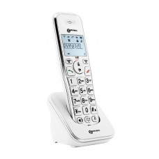 Amplidect 295 AD (Additional handset for 295 DECT range)
