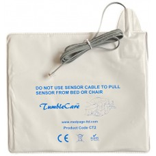 CT2T TumbleCare Replacement chair sensor pressure detection pad